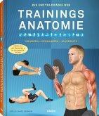 Enzyklopädie der Trainings-Anatomie