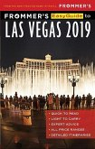 Frommer's EasyGuide to Las Vegas 2019 (eBook, ePUB)