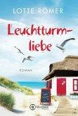 Leuchtturmliebe / Liebe auf Norderney Bd.1