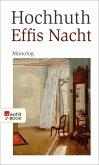 Effis Nacht (eBook, ePUB)