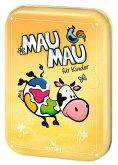 Mau-Mau für Kinder (Kinderspiel)