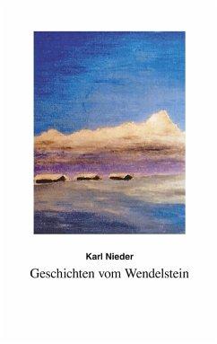 Geschichten vom Wendelstein (eBook, ePUB)