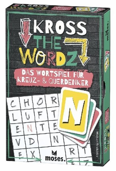 Kreuz Im Kartenspiel 5 Buchstaben
