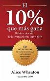 El 10% que más gana (eBook, ePUB)