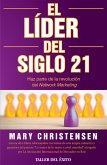El Líder del siglo 21 (eBook, ePUB)