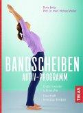 Bandscheiben-Aktiv-Programm (eBook, ePUB)
