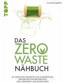 Das Zero-Waste-Nähbuch (eBook, PDF)