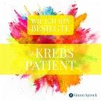 #Krebspatient (MP3-Download)