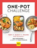 Die One-Pot-Challenge (eBook, ePUB)
