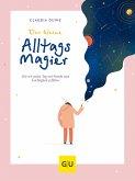 Der kleine Alltagsmagier (eBook, ePUB)