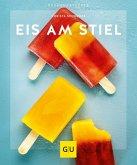 Eis am Stiel (eBook, ePUB)