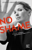 No Shame (eBook, ePUB)