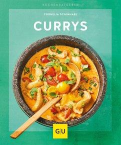 Currys (eBook, ePUB) - Schinharl, Cornelia