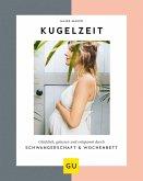 Kugelzeit (eBook, ePUB)