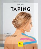 Taping (eBook, ePUB)