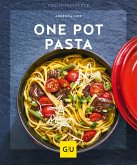 One Pot Pasta (eBook, ePUB)