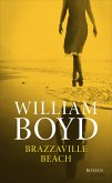 Brazzaville Beach (eBook, ePUB)