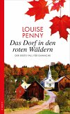 Das Dorf in den roten Wäldern (eBook, ePUB)