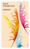 Unrast (eBook, ePUB)