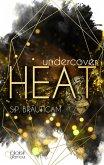Heat / Undercover Bd.1 (eBook, ePUB)