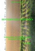 Hinternugelnapfingen Arbeitsstudie zur Verfilmung meines literarischen Machwerks; 2.Auflage