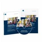 Arbeitsschutz schnell und einfach Die besten Maßnahmen für 2018/2019, 1 CD-ROM