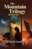 The Mountain Trilogy Boxed Set (eBook, ePUB)