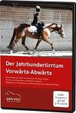 Der Jahrhundertirrtum Vorwärts-Abwärts, 1 DVD-Video