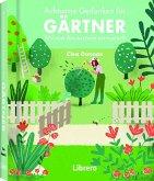Achtsame Gedanken für Gärtner