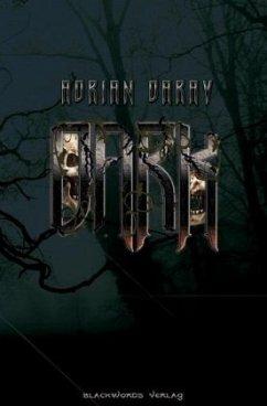 Dark - Daray, Adrian