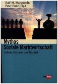 Mythos Soziale Marktwirtschaft