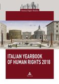 Italian Yearbook of Human Rights 2018