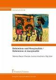 Bohémiens und Marginalität / Bohémiens et marginalité