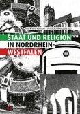 Staat und Religion in Nordrhein-Westfalen