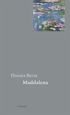 Maddalena - Berra, Donata