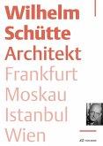 Wilhelm Schütte Architekt