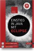 Einstieg in Java mit Eclipse