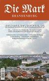 Brandenburgs Städte