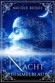 Nachthimmelblau (eBook, ePUB)