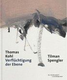 Thomas Kohl