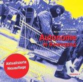 Autonome in Bewegung