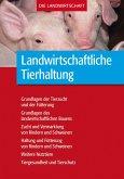 Landwirtschaftliche Tierhaltung (eBook, PDF)