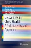 Disparities in Child Health (eBook, PDF)