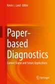 Paper-based Diagnostics (eBook, PDF)