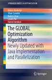 The GLOBAL Optimization Algorithm (eBook, PDF)