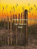 Der Tote im Watt (eBook, ePUB)