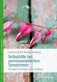 Selbsthilfe bei posttraumatischen Symptomen (eBook, PDF)