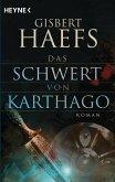Das Schwert von Karthago (eBook, ePUB)