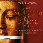 Wie Siddhartha zum Buddha wurde (MP3-Download)