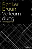Verleumdung (eBook, ePUB)